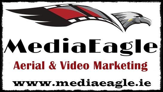Media Eagle Marketing logo
