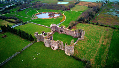 Roscommon Castle.jpg
