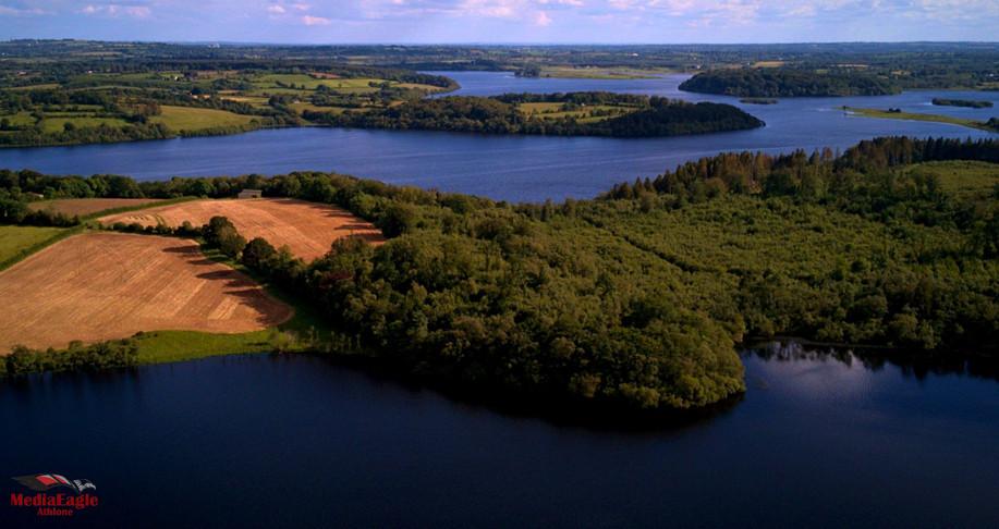 Longford lakes.jpg