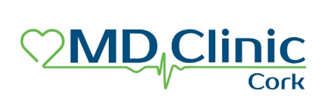 MD-Clinic-Cork logo