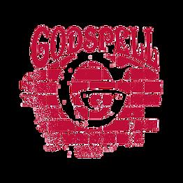 mti-godspell-2012.png
