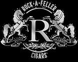 Rockfeller-cigars-logo.png