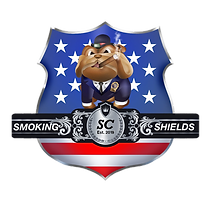 Shields SC 2019 Transparency.png