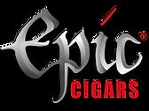 epicshdw.png
