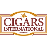 fb_cigars_international.png