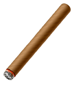 cigar_image-removebg-preview.png
