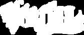 Veritas-white-logo.png