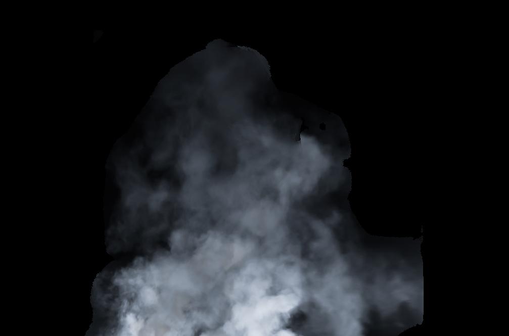 kisspng-cloud-fog-white-white-mist-pictu