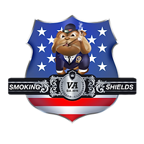 Smoking Shields-Virginia 2019 Tran copy.