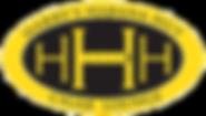 harryslogonobackground-300x170.png