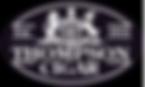 logo_fullsite_2016.png