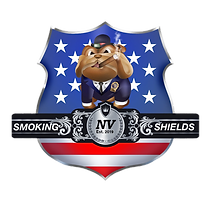 Shields NV 2019 Transparency.png