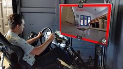 AR SUPERCAR Simulator_nologo