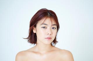 Photographer_Eri Kawamura