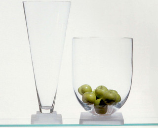 glass vases.jpeg