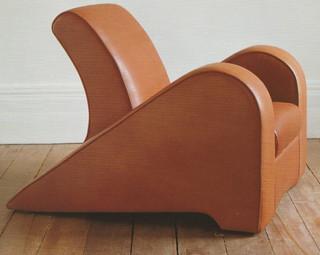 Gullwing chair.jpeg