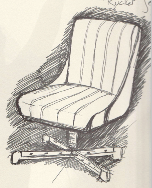 Bucket seat swivel chair.png