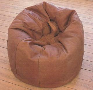 leather beanbag.jpeg
