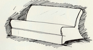 Gullwing sofa no arms c:v.png