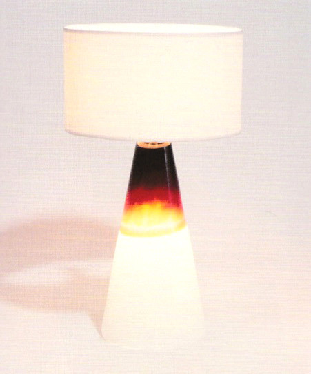 Glass cone lamp.jpeg