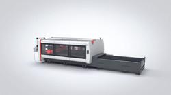 BySprint Pro CO2 Laser