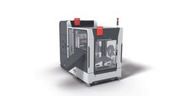 Xpert 40 Press Brake & Mobile Bending Cell