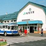 岩見沢駅.jpg