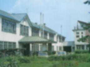 旧校舎.jpg