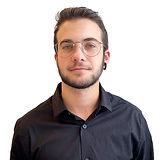 Emil-Azar-headshot-small_edited.jpg