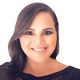 Patricia Izaguirre.jpg