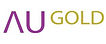 au-gold.png