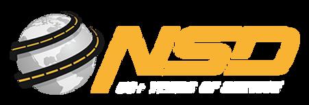 nsd_logo.png