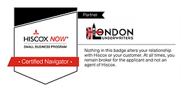Hiscox Now Badge02-02.png