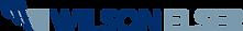 WilsonElser-Logo-RGB_NF-2015-600ppi.png