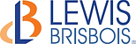Lewis Brisbois.png