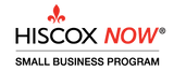 logo_hiscox_now.png