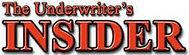 the underwriters insider logo.jpg