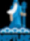 neptune-logo_newfont.5e14fd29.png