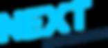 next-logo.png