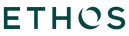 ethos-logo.png