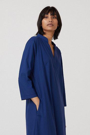 TRVL DRSS - tunic dress