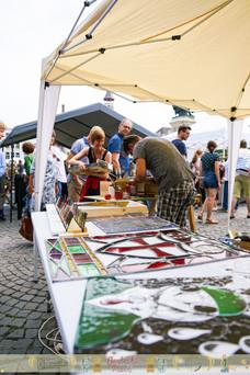Ambachtenmarkt2018_DSC05809.jpg