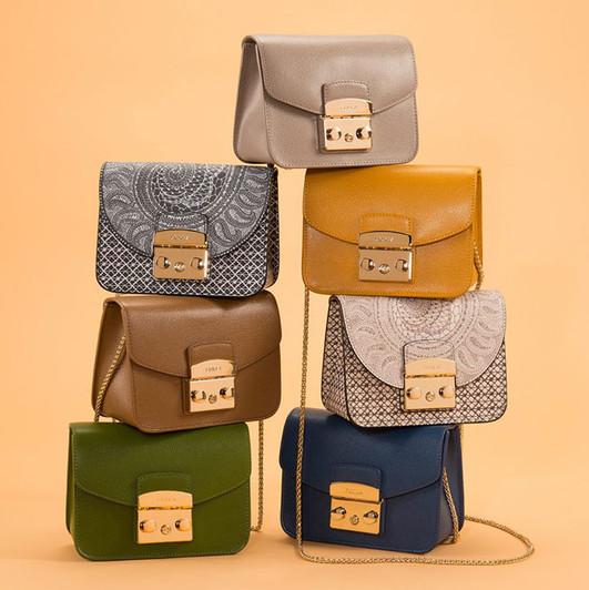 Tracolle-Furla-collezione-borse-primaver
