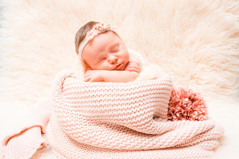 newborn_ John Lammertyn Fotograaf Gent _
