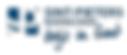 nieuw logo_SPC.png