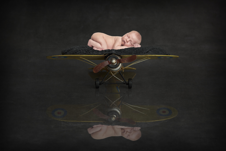 Vliegtuig_Louis_02