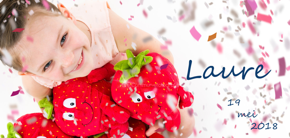 Laure_Final_BedankjeAchterkant_Website.j