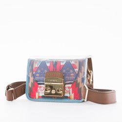 Handtassen by Maison M. Fine Leather