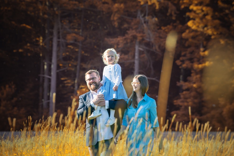 Familie_lifestyle_John Lammertyn_Gent_DS