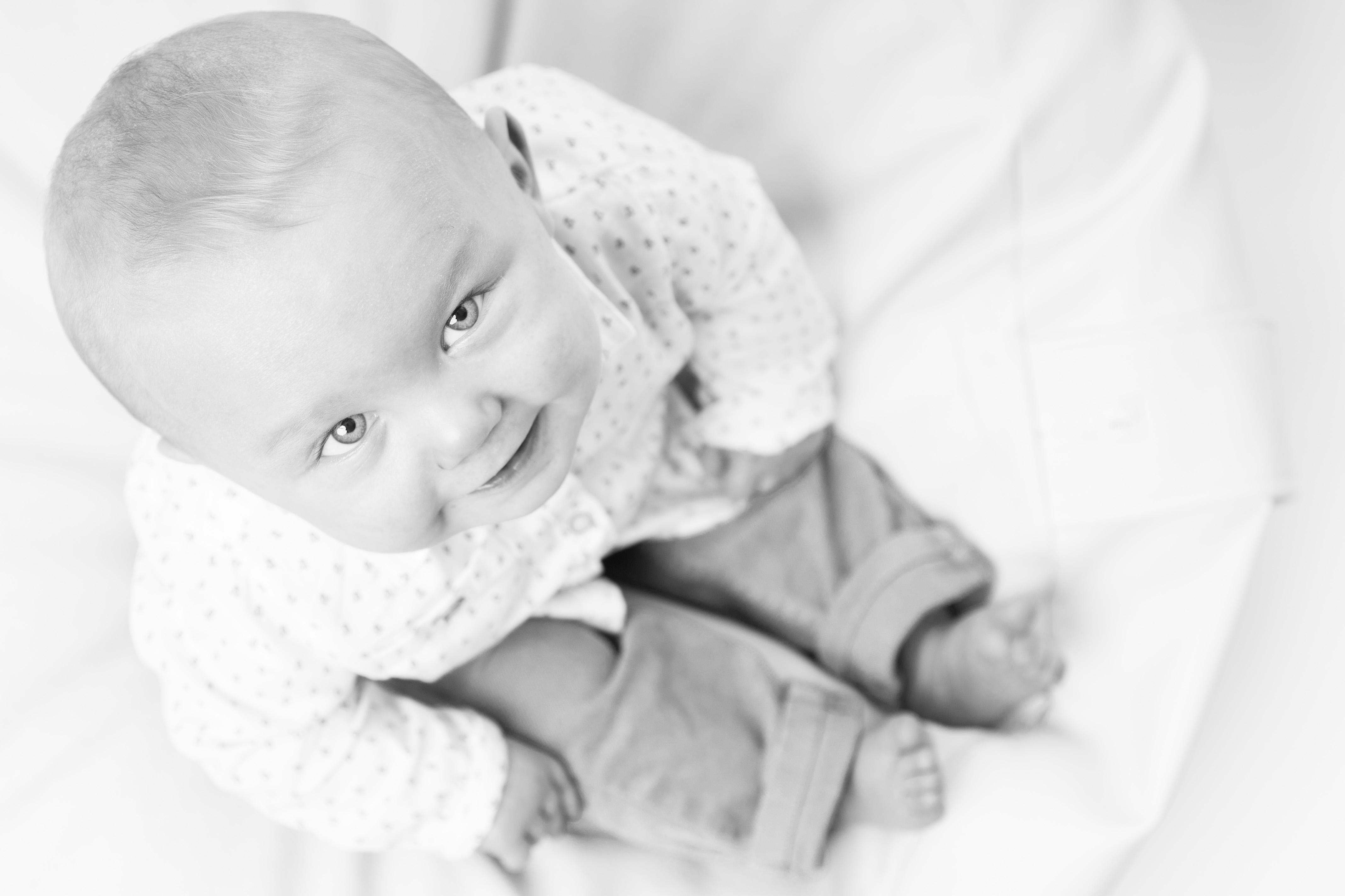 Newborn_JohnLammertyn_01